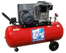 Поршневой компрессор Fiac AB 100-858