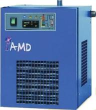 Осушитель воздуха Friulair AMD 12