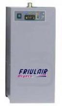 Осушитель воздуха Friulair ACT 5