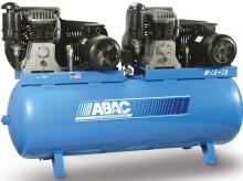 Поршневой компрессор Abac B 7000 / 500 T 7,5