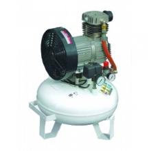 Поршневой компрессор Fiac 24.VS204