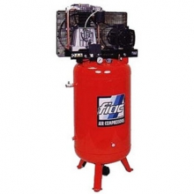 Поршневой компрессор Fiac ABV 300-858