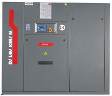 Винтовой компрессор DALGAKIRAN DVK 50D-13