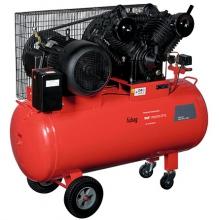 Поршневой компрессор Fubag DCF-1700/270 СТ15