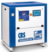 Винтовой компрессор Fiac CRS 20 10