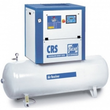 Винтовой компрессор Fiac CRS 30/500 10