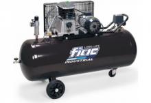 Поршневой компрессор Fiac LLD 150-3 C