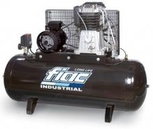 Поршневой компрессор Fiac LLD 200-4 F