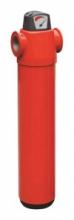 Магистральный фильтр для компрессора Mikropor GO 851 MP