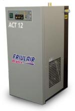 Осушитель воздуха Friulair ACT 12