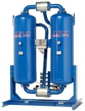 Осушитель воздуха Friulair HDT 18