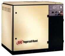 Винтовой компрессор Ingersoll Rand UP5-11-8