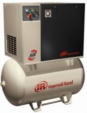 Винтовой компрессор Ingersoll Rand UP5-15-14-500
