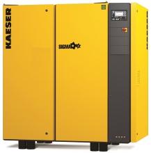 Винтовой компрессор Kaeser CSDX 165 7,5 SFC