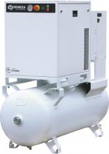 Спиральный компрессор Remeza КС 10-10-270М