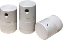 Магистральный фильтр для компрессора Mikropor HG 100 P