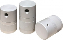 Магистральный фильтр для компрессора Mikropor HGH 300 P