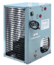 Осушитель воздуха Mikropor IC-130