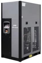 Осушитель воздуха Mikropor MKE-38