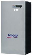 Осушитель воздуха Friulair PCD 10