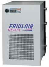 Осушитель воздуха Friulair PLH 8 C