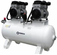 Поршневой компрессор Remeza СБ4/С-100.OLD15Т