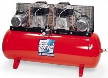 Поршневой компрессор Fiac СБ4/Ф-500.AB858T/16